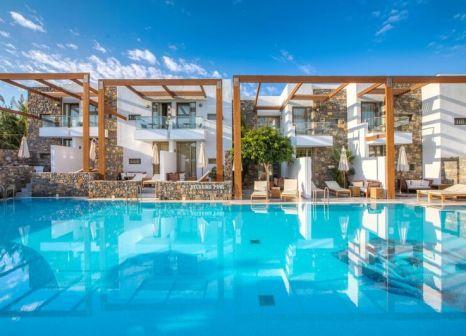 The Island Hotel in Kreta - Bild von FTI Touristik