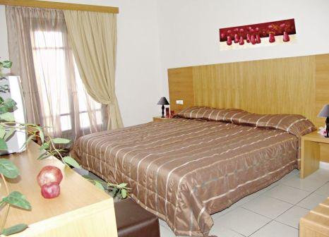 Hotelzimmer im Europa Beach günstig bei weg.de