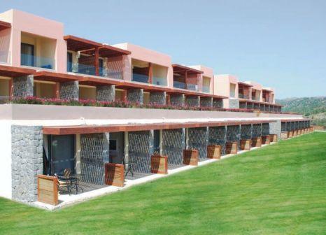 Princess Sun Panoramic Hotel & Spa günstig bei weg.de buchen - Bild von FTI Touristik