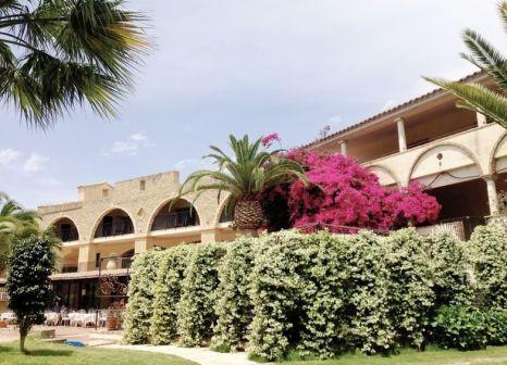 Hotel Costa dei Fiori günstig bei weg.de buchen - Bild von FTI Touristik