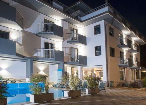 Arco Smart Hotel günstig bei weg.de buchen - Bild von FTI Touristik