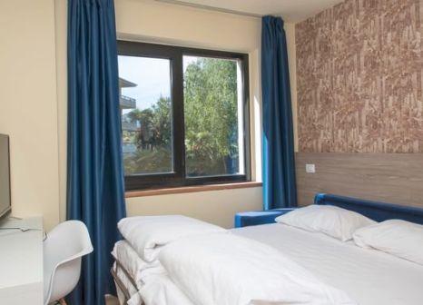 Arco Smart Hotel 19 Bewertungen - Bild von FTI Touristik
