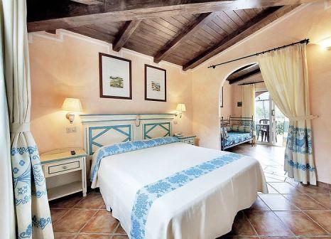 Hotelzimmer mit Golf im Colonna Country & Sporting Club