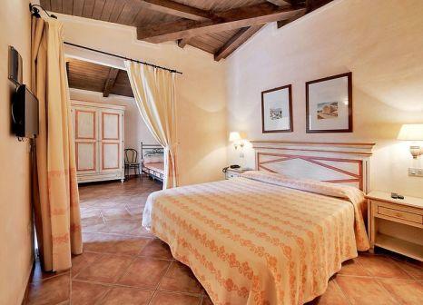 Hotelzimmer im Colonna Country & Sporting Club günstig bei weg.de