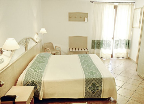 Hotelzimmer im Hotel Mon Repos günstig bei weg.de