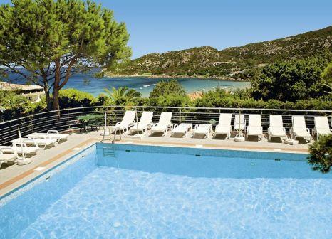 Hotel Mon Repos in Sardinien - Bild von FTI Touristik
