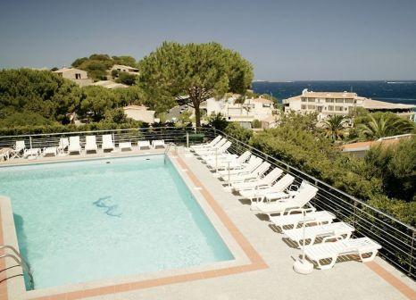Hotel Mon Repos 26 Bewertungen - Bild von FTI Touristik