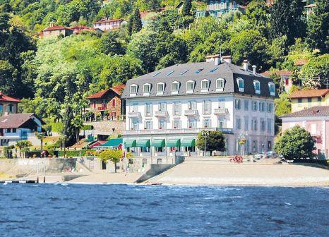 Hotel Ghiffa günstig bei weg.de buchen - Bild von FTI Touristik