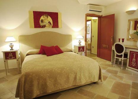 Hotelzimmer im Tenute Al Bano Carrisi günstig bei weg.de
