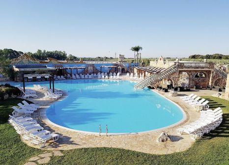 Hotel Tenute Al Bano Carrisi günstig bei weg.de buchen - Bild von FTI Touristik