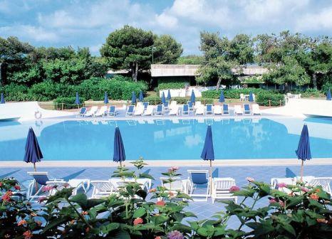Hotel VOI Alimini Resort in Apulien - Bild von FTI Touristik