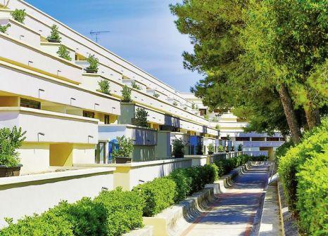 Hotel VOI Alimini Resort günstig bei weg.de buchen - Bild von FTI Touristik