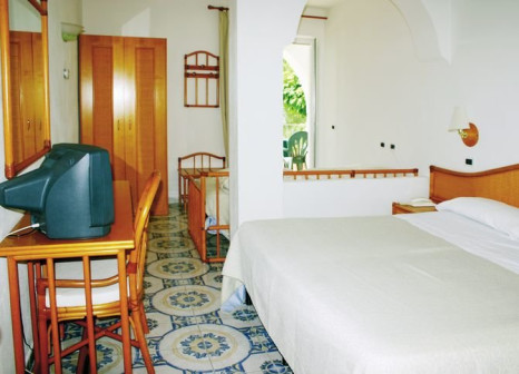 Hotel Terme Villa Teresa in Ischia - Bild von FTI Touristik