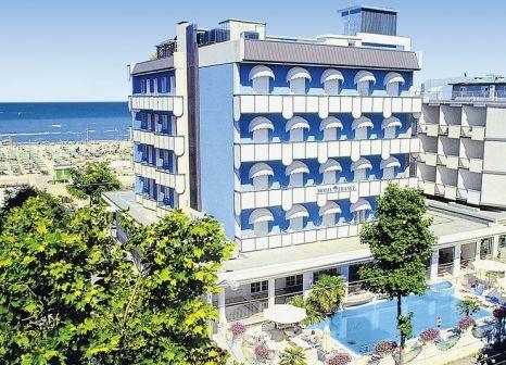 Hotel De France günstig bei weg.de buchen - Bild von FTI Touristik