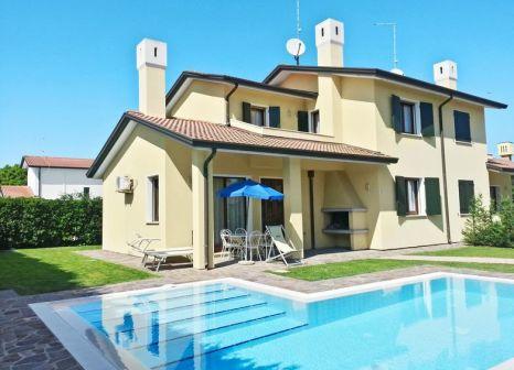 Hotel Albarella Residences & Villas günstig bei weg.de buchen - Bild von FTI Touristik