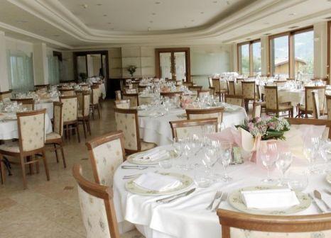 Hotel & Ristorante Miranda 9 Bewertungen - Bild von FTI Touristik