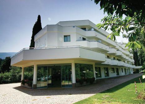 Hotel Oasi in Oberitalienische Seen & Gardasee - Bild von FTI Touristik