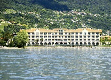 Hotel Porto Letizia Fronte Lago günstig bei weg.de buchen - Bild von FTI Touristik