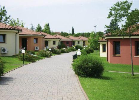 Hotel Bella Italia Village günstig bei weg.de buchen - Bild von FTI Touristik