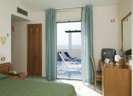 Hotelzimmer im Piccolo Paradiso günstig bei weg.de