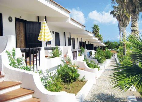 Hotel Residence Albatros in Tyrrhenische Küste - Bild von FTI Touristik