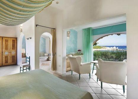Hotelzimmer im Resort Valle Dell'Erica Thalasso & Spa günstig bei weg.de