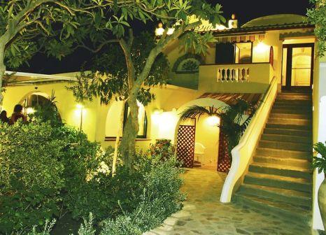 Park Hotel La Villa 9 Bewertungen - Bild von FTI Touristik