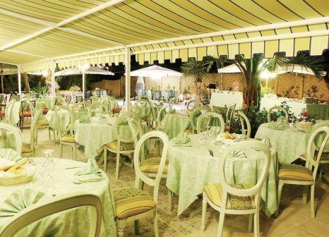 Park Hotel La Villa günstig bei weg.de buchen - Bild von FTI Touristik