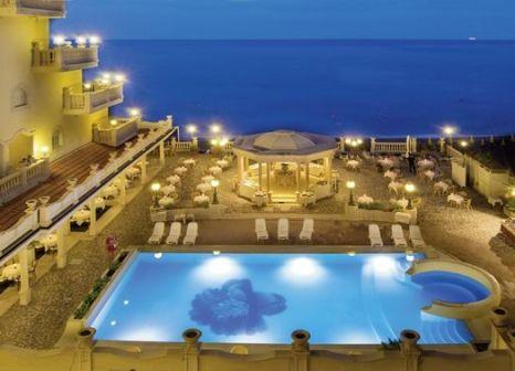 Hellenia Hotel günstig bei weg.de buchen - Bild von FTI Touristik