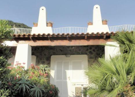 Hotel Poggio Aragosta in Ischia - Bild von FTI Touristik