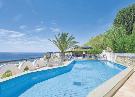Hotel Citara in Ischia - Bild von FTI Touristik