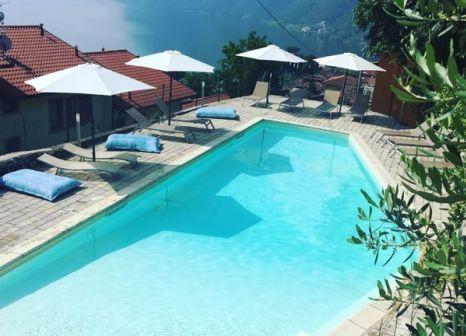 Hotel & Ristorante Miranda günstig bei weg.de buchen - Bild von FTI Touristik