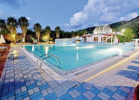 Hotel Albergo Residence Sciabache 135 Bewertungen - Bild von FTI Touristik