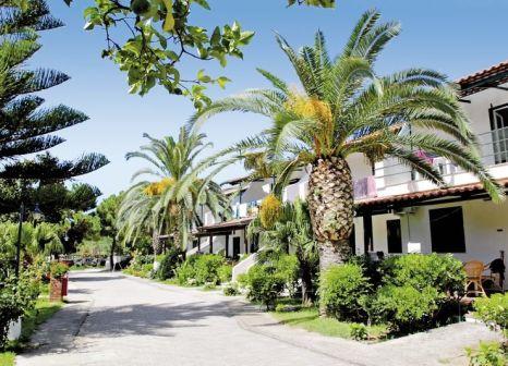 Hotel Albergo Residence Sciabache günstig bei weg.de buchen - Bild von FTI Touristik