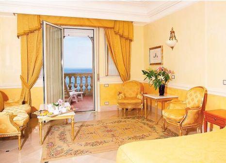 Hellenia Hotel 33 Bewertungen - Bild von FTI Touristik
