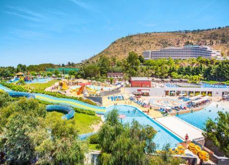 Hotel Costa Verde in Sizilien - Bild von FTI Touristik
