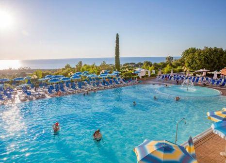 Hotel Costa Verde günstig bei weg.de buchen - Bild von FTI Touristik