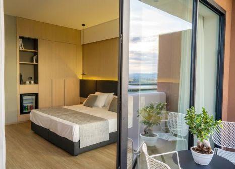 Hotel Costa Verde 24 Bewertungen - Bild von FTI Touristik