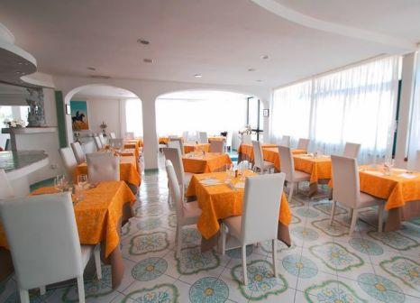 Park Hotel La Villa in Ischia - Bild von FTI Touristik