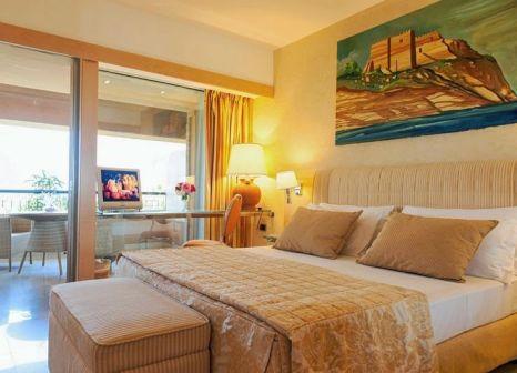 Hotel Acacia Resort 36 Bewertungen - Bild von FTI Touristik