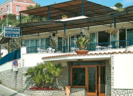 Hotel Piccolo Paradiso 18 Bewertungen - Bild von FTI Touristik