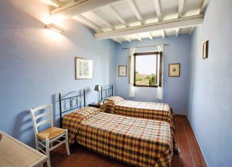 Hotelzimmer mit Reiten im Castellare di Tonda Resort & Spa