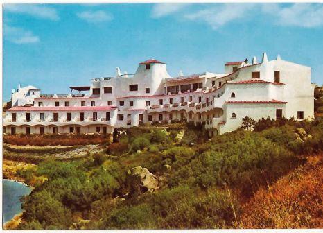 Hotel Luci di la Muntagna günstig bei weg.de buchen - Bild von FTI Touristik