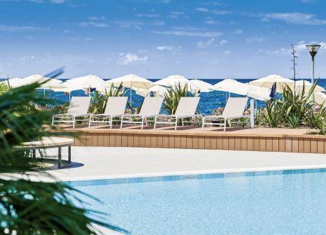 Hotel Sol Sipar for Plava Laguna 19 Bewertungen - Bild von FTI Touristik