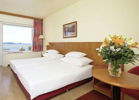 Hotel Zora in Adriatische Küste - Bild von FTI Touristik