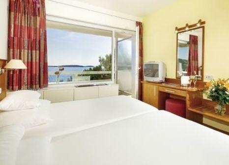 Hotel Zora 59 Bewertungen - Bild von FTI Touristik