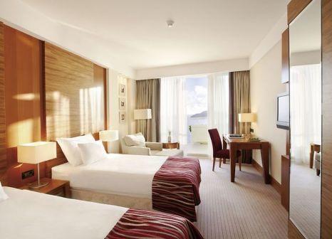 Hotel Croatia Cavtat 25 Bewertungen - Bild von FTI Touristik