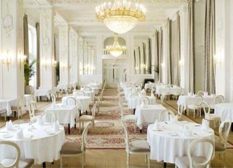 Hotel Kempinski Palace Portoroz 11 Bewertungen - Bild von FTI Touristik