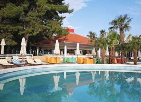 Amadria Park Hotel Andrija günstig bei weg.de buchen - Bild von FTI Touristik