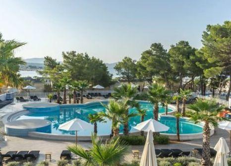 Amadria Park Hotel Andrija 25 Bewertungen - Bild von FTI Touristik